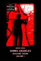 Somnia Crudeles - Band 1 (ebook)