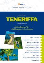 Teneriffa (ebook)