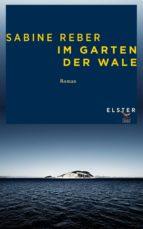 Im Garten der Wale (ebook)