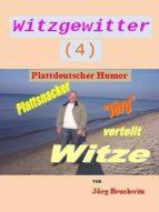 Witzgewitter 3 (ebook)