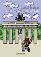 Bärengrüße aus Berlin (ebook)