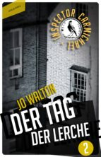 Der Tag der Lerche (ebook)