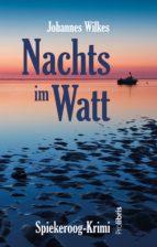 Nachts im Watt (ebook)