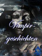 Vampirgeschichten (ebook)