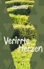 Verirrte Herzen (ebook)
