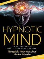 HYPNOTIC MIND (BAND 5)
