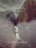 ANDERS DIE BURG