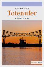 Totenufer (ebook)