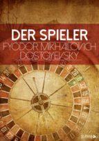 Der Spieler (ebook)