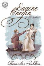 Eugene Onegin (ebook)