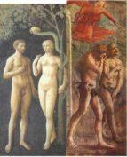 Il senso del Peccato (ebook)