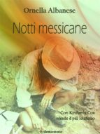 Notti messicane (Vivi le mie storie) (ebook)