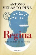 Regina (Nueva edición) (ebook)