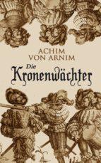 Die Kronenwächter (ebook)