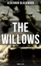 The Willows (Horror Classic) (ebook)