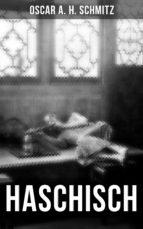 Haschisch (ebook)