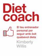 Diet coach (edició en català) (ebook)