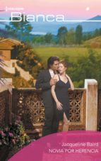 Novia por herencia (ebook)