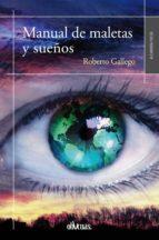 Manual de maletas y sueños (ebook)