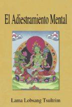 El adiestramiento mental (ebook)