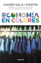Economía en colores (ebook)