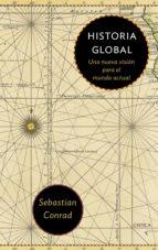 Historia Global (ebook)