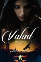 VALAD II, EL VÍNCULO