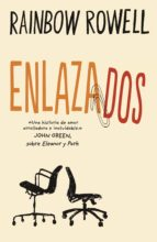 Enlazados (ebook)