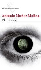 Plenilunio (ebook)