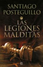 Las legiones malditas (Trilogía Africanus 2) (ebook)