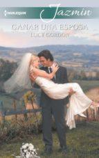 Ganar una esposa (ebook)