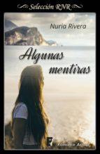 ALGUNAS MENTIRAS