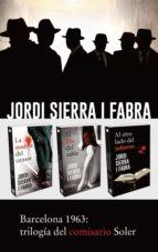 Pack Jordi Sierra i Fabra - Febrero 2018 (ebook)
