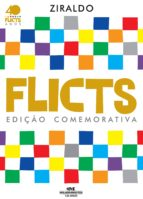 Flicts 40 anos (ebook)
