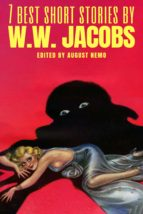 7 best short stories by W. W. Jacobs (ebook)