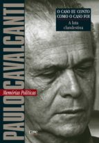 A luta clandestina (ebook)