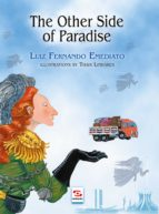 The other side of paradise (ebook)