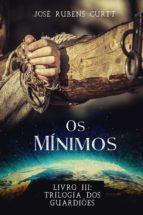 Os Mínimos (ebook)