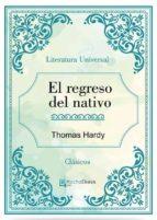 El regreso del nativo (ebook)