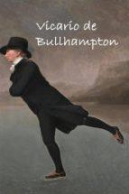 El Vicario de Bullhampton (ebook)