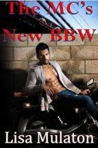 The MC's New BBW (ebook)