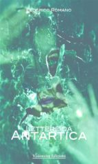 Lettere Da Antartica (ebook)