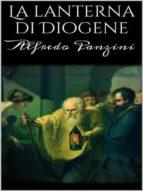 La Lanterna di Diogene (ebook)