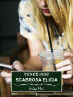 Veneziane Scabrosa Elicia: Vol. 1 (ebook)