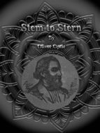 Stem to Stern (ebook)