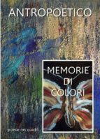 Memorie di colori (ebook)