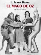 El Mago de Oz (ebook)