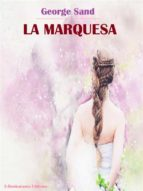 La marquesa (ebook)