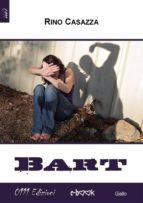 Bart (ebook)