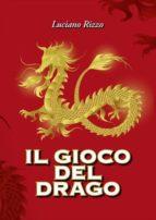 Il Gioco del Drago (ebook)